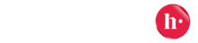 Hanami Academy Logo